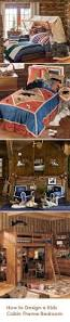 Cabin Themed Decor 290 Best Boys Bedrooms Boys Bedding U0026 Room Decor Images On
