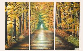 decor multi canvas paintings with floral canvas paintings also