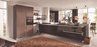 how to clean black gloss kitchen cupboards high gloss kitchen cabinets unique modern design made in