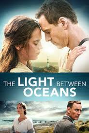 A Light Between Oceans The Light Between Oceans 2016