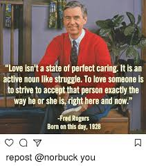 Mr Rogers Meme - 25 best memes about fred rogers fred rogers memes