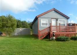 Cottages For Rent In Pei by Cottage Rental Cottage Rental Pei Red Rock Retreat Cavendish