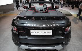 drake range rover rover range rover
