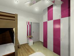 Middle Class Home Interior Design by Simple Indian Bedroom Designs For Home Design Ideas With Indian