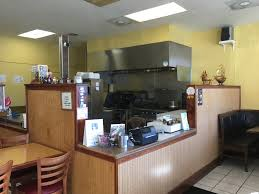 listing updates eatz u0026 associates part 20