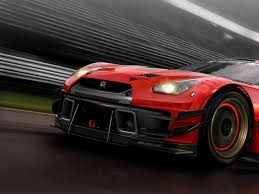 nissan skyline price in pakistan 78 best tuners images on pinterest car cars and dream cars