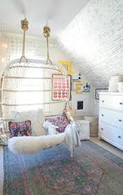 Teenager Room by 25 Best Teenage Bedrooms Ideas On Pinterest Teenager Rooms
