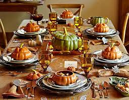 how to set a thanksgiving dinner table ohio trm furniture