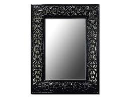 buy bathroom vanities online bath vanity cabinets at wholesale price
