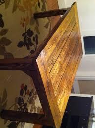 Best Home Decor Websites by Best Farmhouse Dining Table Plans E2 80 94 Home Color Ideas Image