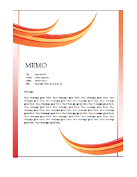 Free Business Card Templates For Word 2010 Microsoft Word Memo Template