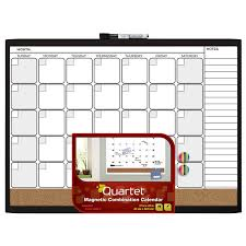 amazon black friday deals schedule amazon com quartet dry erase board cork board calendar board
