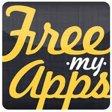 free my apps apk entertainment