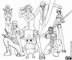 minions celebration coloring page floogals coloring pages roger