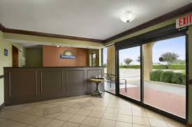 Comfort Suites Southaven Ms Days Inn Southaven Ms Southaven Hotels Ms 38671