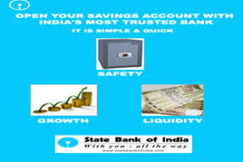10 banks with highest interest rates in india