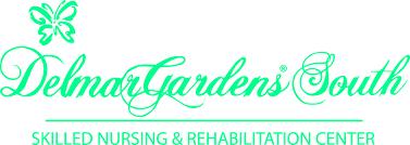 Delmar Gardens Family Slpa Provider Directory St Louis Physician Alliance
