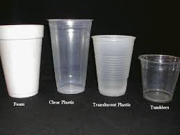 styrofoam cups mns green living paper polystyrene or plastic cups