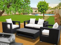 Sofa Set Images With Price Wooden Sofas In Hyderabad Kashiori Com Wooden Sofa Chair