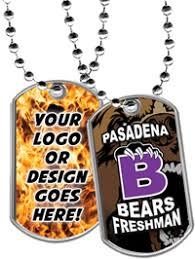 photo engraved dog tags custom dog tags dog tags sports award medals