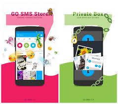 go sms pro premium apk go sms pro premium 7 48 cracked apk is here novahax