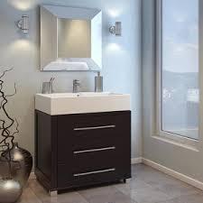 bathroom vanities phoenix design u0026 installation mk cabinetry