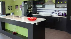 best kitchen cabinet sac best modular kitchen design best