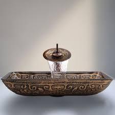 Best Bathroom Ideas Images On Pinterest Bathroom Ideas - Faucet sets bathroom 2