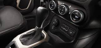 black jeep renegade 2017 jeep renegade for sale in austin tx nyle maxwell family of