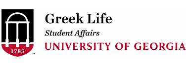 recommendation addresses u0026 instructions university of georgia
