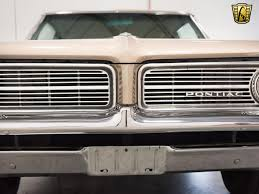 1964 pontiac tempest for sale 14 used cars from 16 000