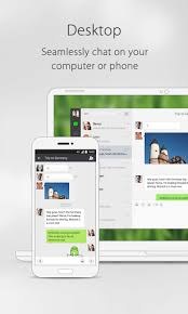apk for wechat wechat apk for android