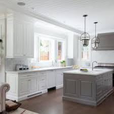 carrara marble kitchen backsplash photos hgtv