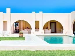 Villa Kaufen Spektakuläre Villa In Cala Moli Ibiza Kaufen