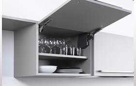 meubles cuisine haut meuble haut cuisine porte relevante idée de modèle de cuisine