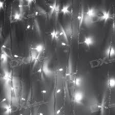 white string lights bulk exclusive design christmas string lights white bulk wire outdoor led