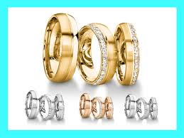 wedding rings bristol moonrise wedding wedding jewellery