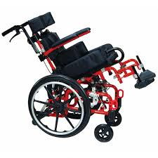 interior design 15 transfer chair wheelchair interior designs