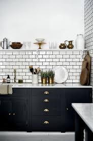 best 25 grout colors ideas on pinterest tile grout colors 20 gorgeous kitchen cabinet color ideas for every type of kitchen