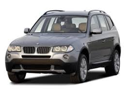 midlothian bmw used cars used bmw x3 for sale in midlothian va 43 used x3 listings in