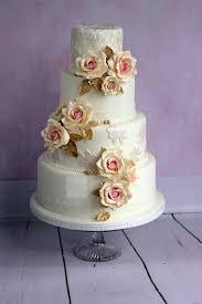 wedding cake balikpapan wedding cake images choice image wedding dress decoration and