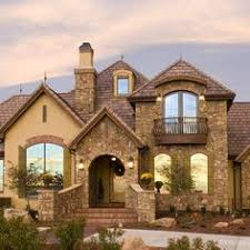 brick and stone combinations brick stone or stucco exterior