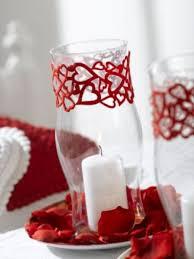 40 red valentine home decor ideas home decoration