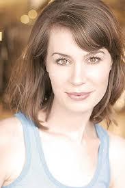 toyota commercial actress australia 11 best toyota jan images on pinterest toyota commercial and