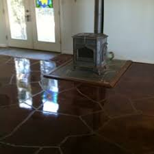 decorative concrete of san antonio flooring 2327 gruene lake