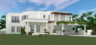house design pictures pakistan house design in pakistan luxury village house design in pakistan