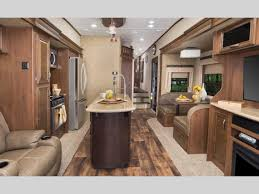 5th Wheel Camper Floor Plans by Sierra Fifth Wheel Rv Sales 3 Floorplans