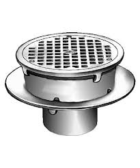 jr smith floor sink 3100 3020 sani ceptor sanitary floor and indirect waste drain jay r