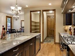 Kitchen Remodeling Troy Mi by Kitchen Remodeling Clarkston Mi Extreme Granite And Marble