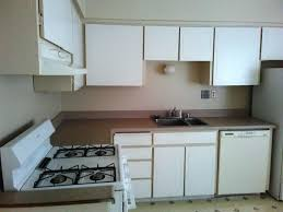 Home Design Furniture Antioch Ca Apartment Unit 4 At 1115 W 4th Street Antioch Ca 94509 Hotpads